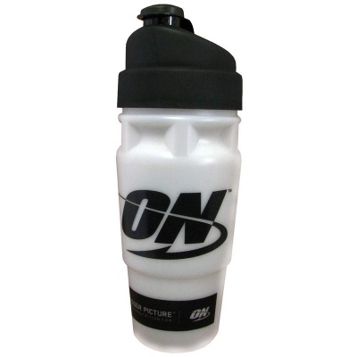 Шейкер Optimum Nutrition, 700 мл