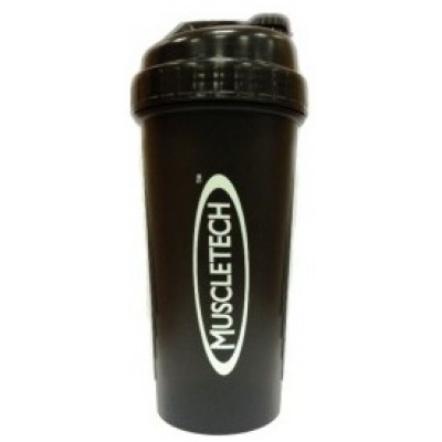 Шейкер MuscleTech 700ml Тайфун