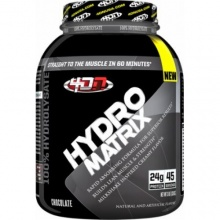 Протеин 4 Dimension Nutrition Hydro Matrix 1360g