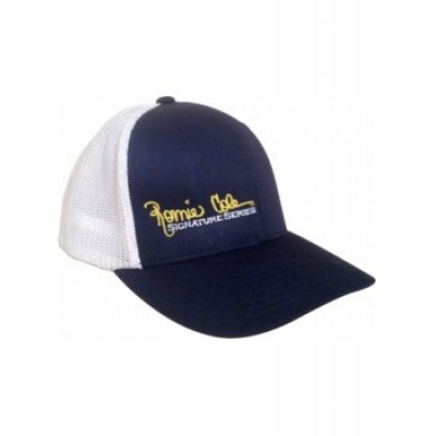 Кепка Ronnie Coleman Flexfit Trucker