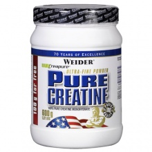 Creatine Fuel Twinlab (300 cap)