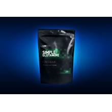 Глютамин RLine Glutamine Simple  200 гр
