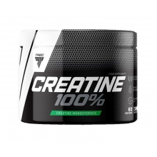 Креатин Trec Nutrition Creatine 100% 300гр