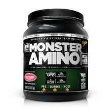 Аминокислоты Cytosport Monster Amino 300гр
