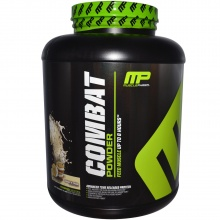 Протеин MusclePharm Combat 907 gr