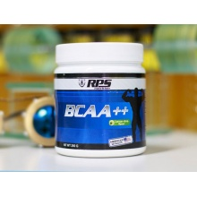BCAA RPS Nutrition 200 g