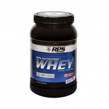 Протеин RPS Nutrition WHEY 908g