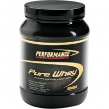 Протеин Performance Pure Whey Pro 900 гр