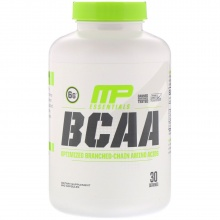 MusclePharm 3:2:1 240капс