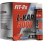 L-Carnitine FIT-RX L-KAR 3000  25 мл