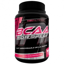BCAA Trec nutrition High Speed 300гр