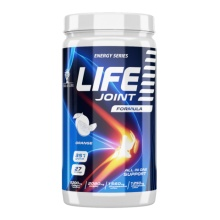 Хондропротектор Tree of life LIFE Joint 350 гр