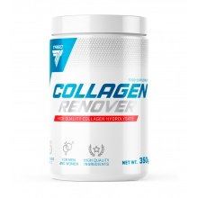 Коллаген Trec Nutrition Collagen Renover 350 гр