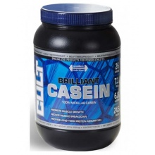 Протеин CULT Brilliant Casein 900 гр