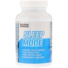 Антиоксидант EVLution Nutrition SleepMode 60 caps