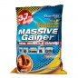 Гейнер Quamtrax Nutrition Massive Gainer 3700 г