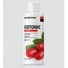 Изотоник ENDORPHIN ISOTONIC 500 мл