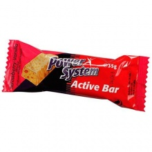 Батончик Power System Active Bar 35g